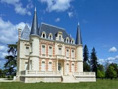 MEDOC WINE TOUR FULL DAY TRIP FROM BORDEAUX
