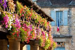 ESSENTIAL DORDOGNE - 3 DAYS OF SHARED TOURS FROM SARLAT