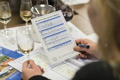 WSET LEVEL 2 QUALIFICATION & WINE TOURS IN BORDEAUX
