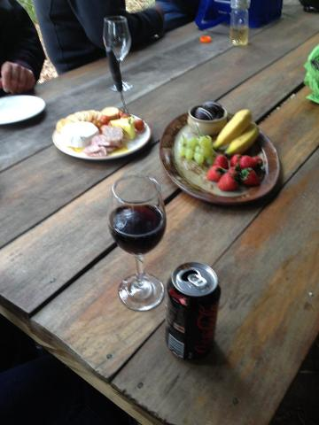 iphone_march_2015_037_Picnic_Meal_Catered_small
