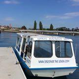 jus_leven_docked_at_wharf_pontoon_Oct_2016