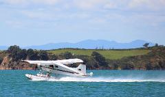 Waiheke Island Transfer