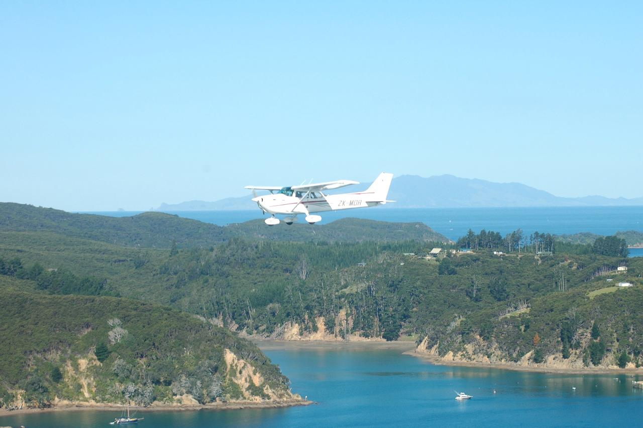 Waiheke Deluxe - all of the awesome things Waiheke has to offer!