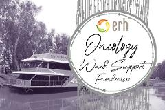 ERH Oncology Ward Support Fundraiser - Sunday 13th October, 2019