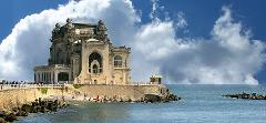 Constanta City Tour - Private Day Trip from Bucharest