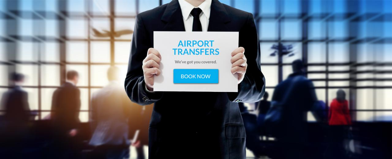 Bucharest Airport Transfer