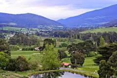Huon Valley & D'Entrecasteaux Channel Food & Wine/Cider Tour