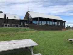 Bangor Winery Wine & Food Tour