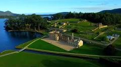 Port Arthur & Tasman Peninsula Tour