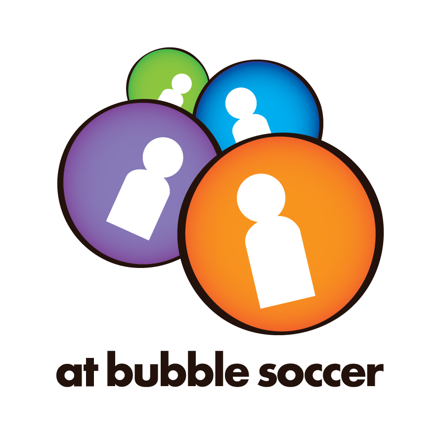 Private Bubble Soccer Court Booking