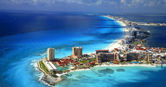Sep 08, 2018  -  5 Day Cozumel & Yucatan Cruise - 2 Guests