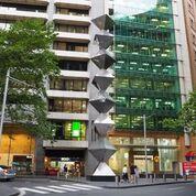 City Culture Vulture Tour Sydney CBD