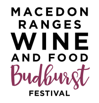 Macedon Ranges Budburst Wine and Food Festival 2017