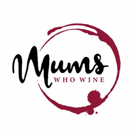 Mums Who Wine