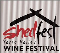 Shed Fest Yarra Valley 2018