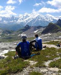 Alpine Epic