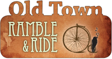 RAMBLE AND RIDE – BEAVER RIDE SPECIAL! (Civic Holiday Weekend - August  4 - 7, )