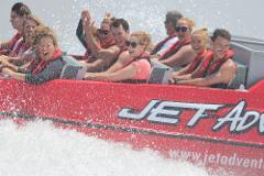 Thrill Ride Busselton