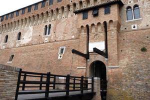ll Medioevo: un castello da scoprire (gruppi da 31 a 42 pax)