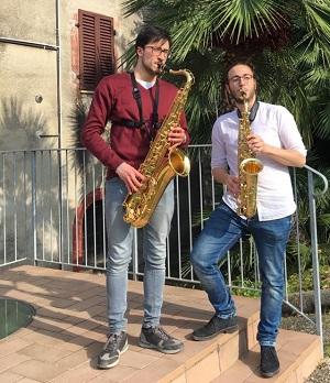 NOTTE DEI MUSEI 2019. Beniamino Gigli e il sassofono
