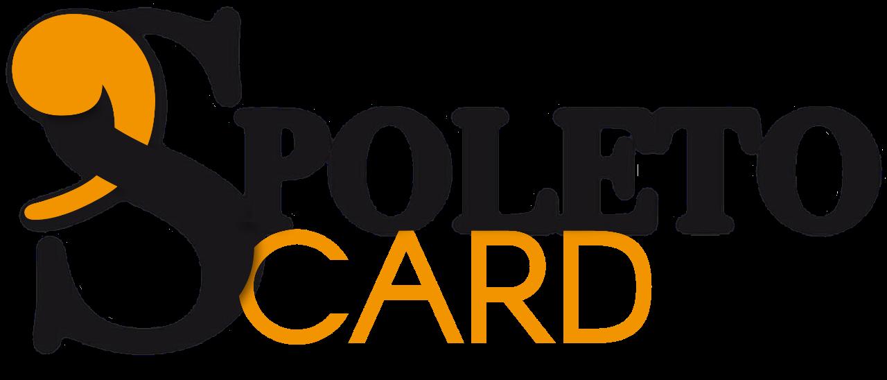 SPOLETO CARD: un modo straordinario per visitare la città