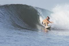 Performance Surf Coaching