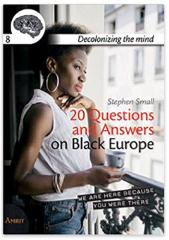 20 Questions & Answers on Black Europe