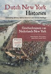 Dutch New York Histories