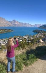 Queenstown - Arrowtown Sightseeing & Tasting Tour