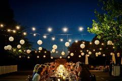 Spring Wine & Food Festival OPENING DINNER 2019