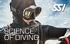 Science of Diving Course
