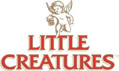Little Creatures Combo