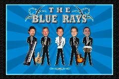 The Blue Rays