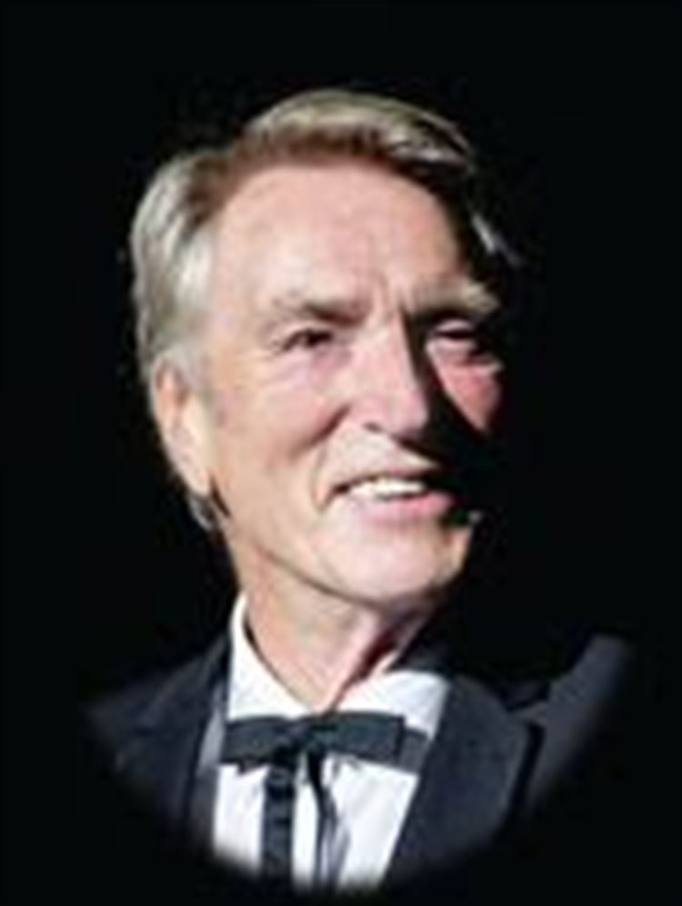 Frank Ifield OAM - WE REMEMBER YOU - 80th Birthday Celebration
