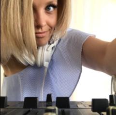 Lauren Neko Live DJ