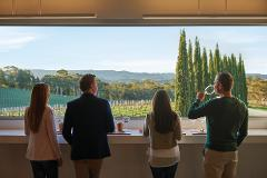 Discover Adelaide Hills - Private Food & Wine Tour