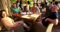 Barossa - Private & Flexible Wine Tour