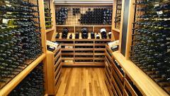 The Wine Specialist: Barossa Valley