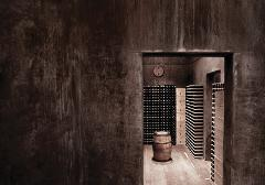 Discover Barossa - History & Heritage Private Wine Tour
