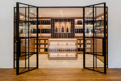 Pinnacle Barossa - The Ultimate Wine Tour