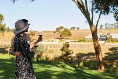 Explore McLaren Vale - Private & Flexible Wine Tour