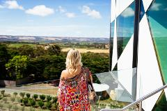 McLaren Vale - Fun & Scenic Private Wine Tour