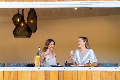 Explore Barossa - Private & Flexible Wine Tour