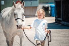 General Riding Program - Beginner Certificate