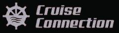 Cruise Terminal to Hobby Airport (HOU)