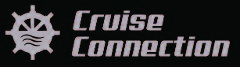 Bush & Hobby Airport to Galveston cruise terminal and hotels . This shuttle arrives at Hobby airport approximately  30 minutes after departing Bush Airport.