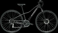 """Bike Hire - Trek Dual Sport Women's (13.5"""")"""