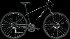 """Bike Hire - Trek Dual Sport (15.5"""")"""