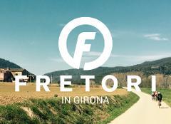 Fretori in Girona