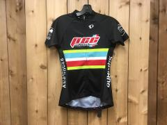 Women's Elite Jersey (PCC Stealth Edition)
